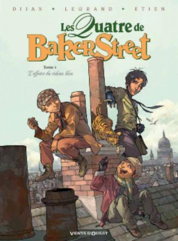 http://www.generationbd.com/gallery/albums/album157/Les_Quatre_de_Bakerstreet_1.jpg