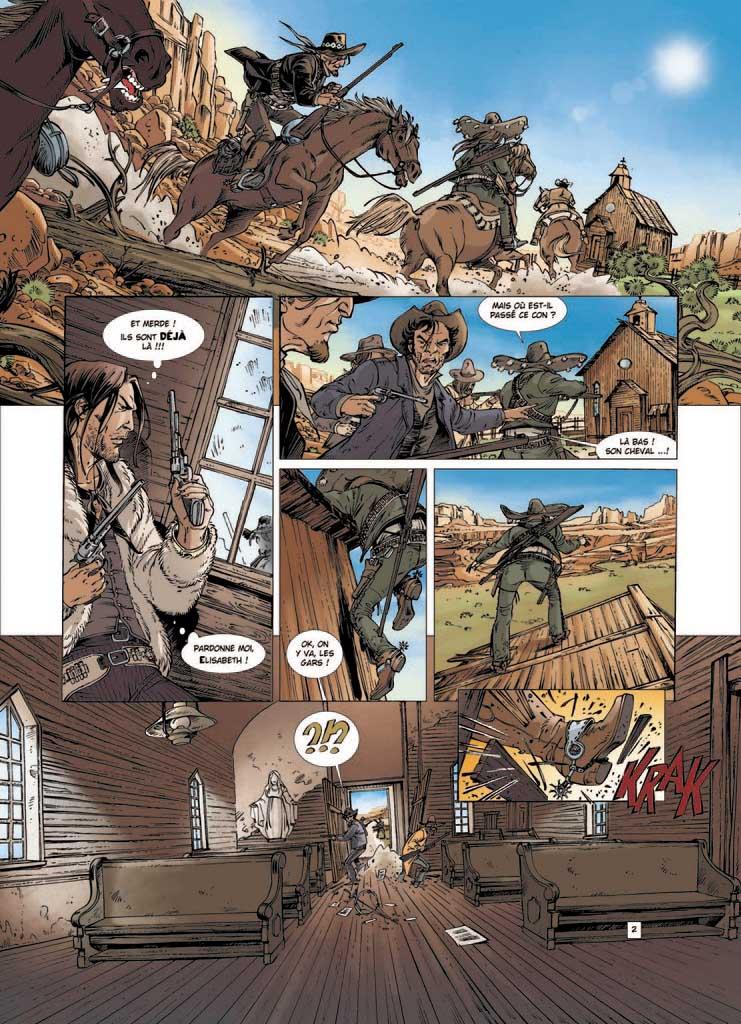 Le monde du western - Page 5 Western_Valley_1_p2