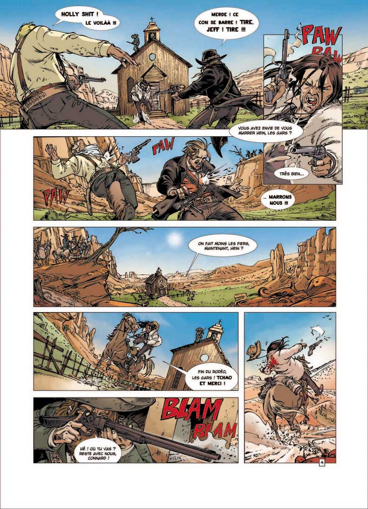 Le monde du western - Page 5 Western_Valley_1_p4