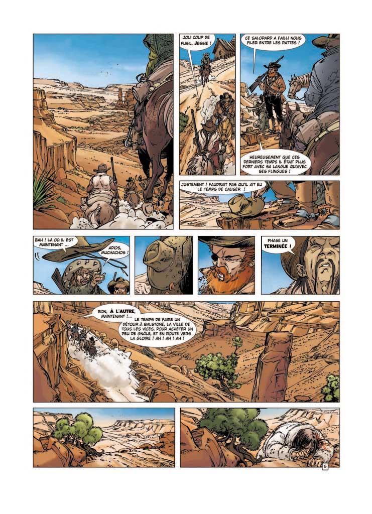 Le monde du western - Page 5 Western_Valley_1_p5