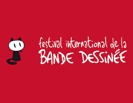 http://www.generationbd.com/gallery/albums/album20/Festival_Angouleme_affiche_g_n_rale.jpg