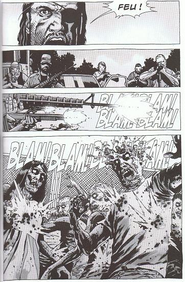 WALKING DEAD ( AMC) - Page 3 Walking_Dead_8_p1