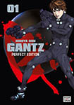 gantz-perfect-edition-1-delcourt