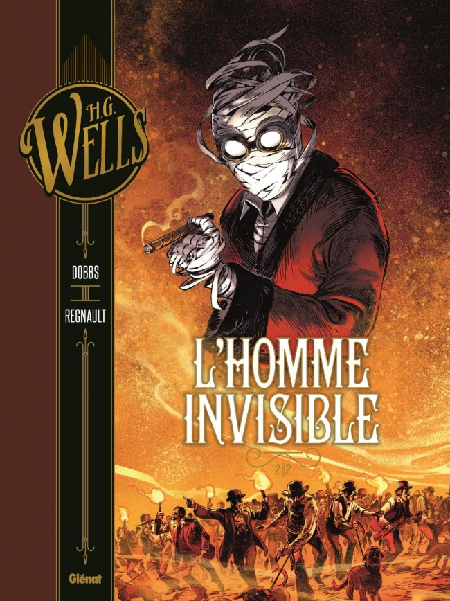 HommeInvisible2- 3