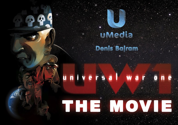 UW1Movie-1_700x492.jpg