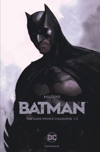 batman-tome-1-batman-1.jpg